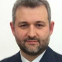Vito Bisceglie