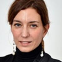 Chiara Cimarelli