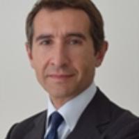 David Maria Marino