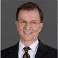 Oskar Winkler