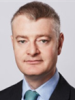 Financial services regulation - United Kingdom - 19 Oct ...