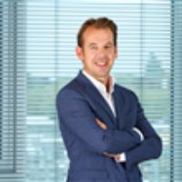 Wim Maas