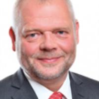 Carsten Bartholl