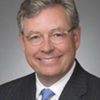 Timothy J. Lynes