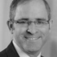 Marc Feldhamer