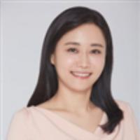 Myung-Ahn Kim