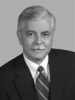 James H. Kizziar Jr.