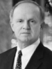 Richard L. Arenburg