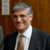 Donald S. Bernstein