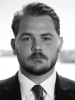 Richard Belcher