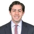 Matthew L. Mazur