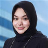 Winnie Yamashita Rolindrawan