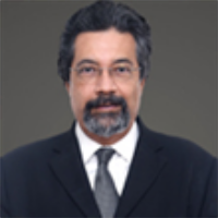 Farhad Sorabjee