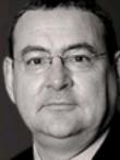 Keith Featherstone - Lexology author