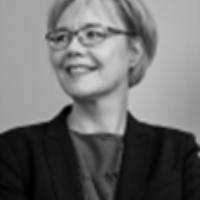Elsebeth Aaes-Jørgensen