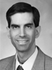 Howard M. Radzely