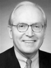 William H. Lewis, Jr.