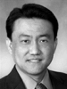 Wayne W. Song