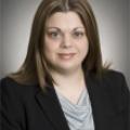 Nicole L. Johnson