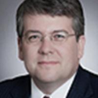 David M. Lynn