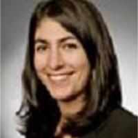 Jessica S. Stern