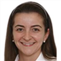 Maria Silvia L de Andrade Marques