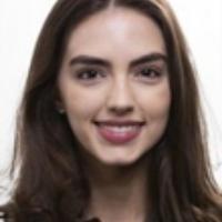 Mariana Magalhães Lobato