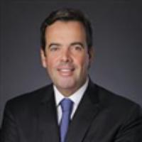 Fernando J Prado Ferreira