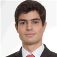 Eduardo Comparato Ferreira de Sá