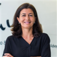 Maria José Lourenço