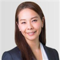 Yuko Kanamaru