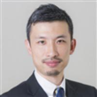 Daiki Ishikawa