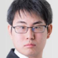 Yuta Mizobata
