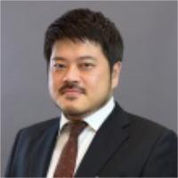 Yasuhiko Fujitsu