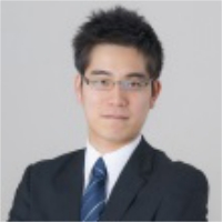 Chihiro Tsukada