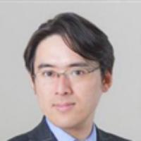 Shuhei Uchida