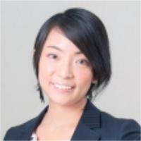 Shiho Ono