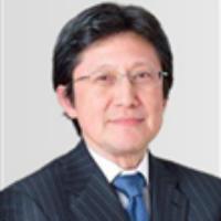 Yasuzo Takeno