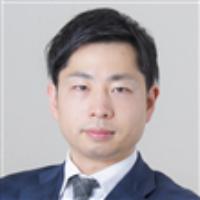 Masahiro Ueda