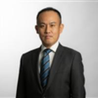 Shinichiro Horaguchi