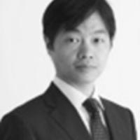 Masaki Konishi