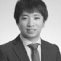 Yu Yuasa
