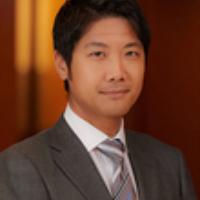 Kosuke Shibukawa