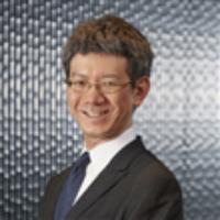 Naoya Ariyoshi