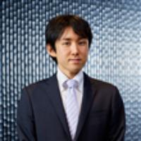 Yohei Omata