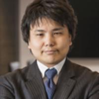 Akihiro Shiba