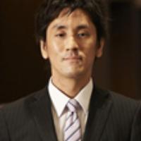 Yoshiaki Otsuki