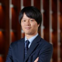 Taro Hirosawa