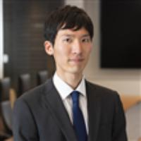 Takumi Takagi