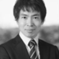 Ryoji Moroi
